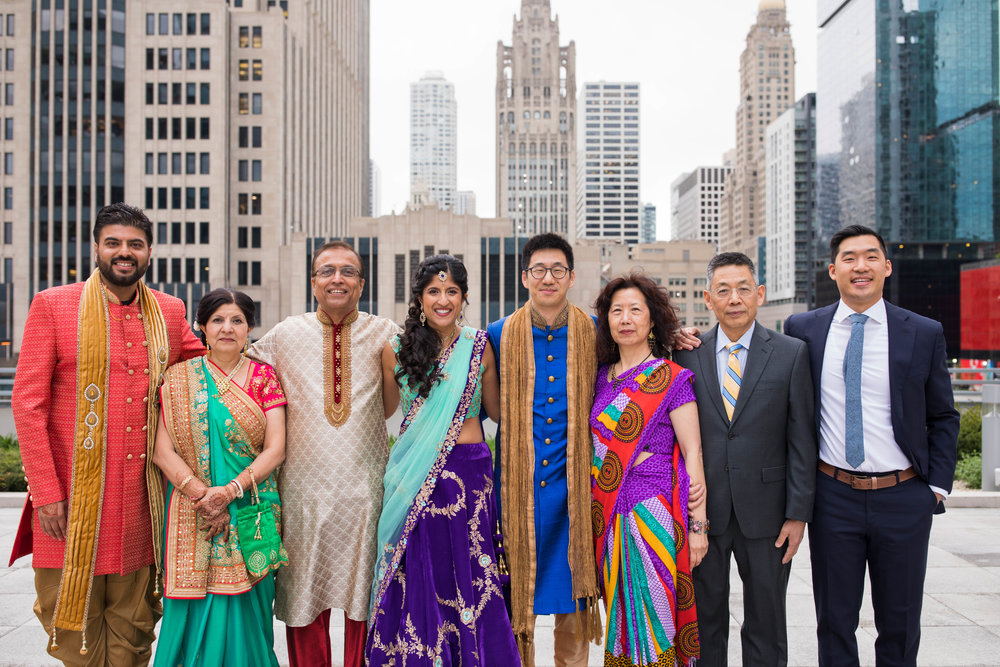 LeCapeWeddings - Chicago South Asian Wedding -19.jpg