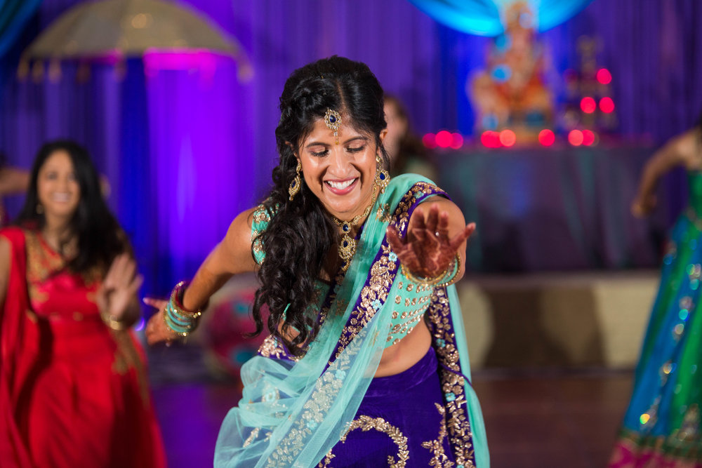 LeCapeWeddings - Chicago South Asian Wedding -24.jpg