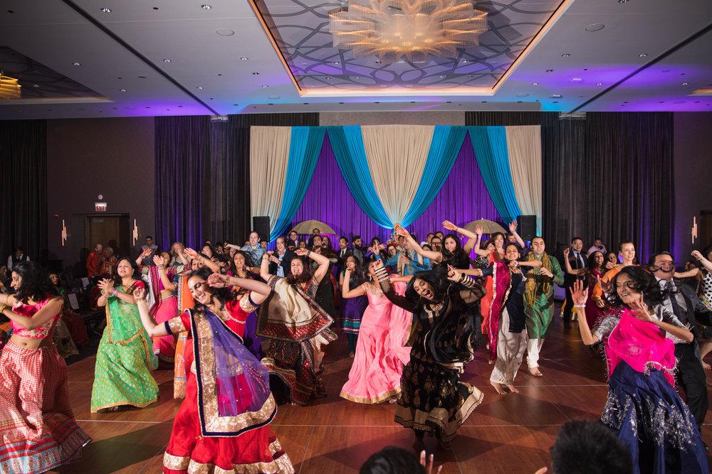 LeCapeWeddings - Chicago South Asian Wedding -26.jpg