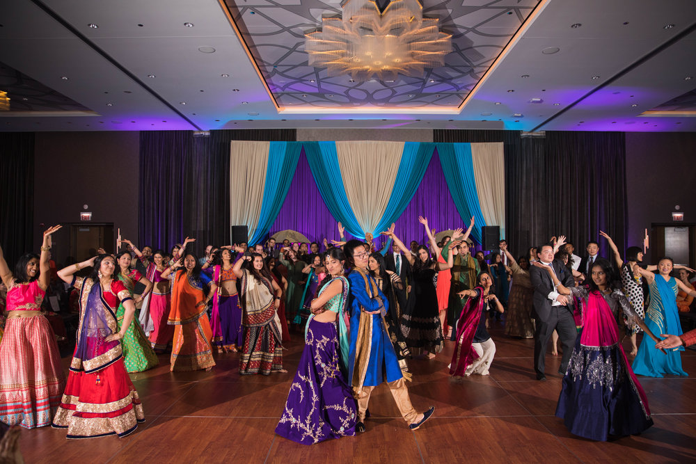LeCapeWeddings - Chicago South Asian Wedding -28.jpg