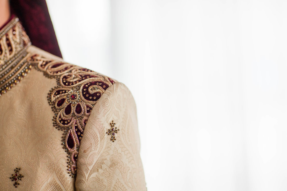 LeCapeWeddings - Chicago South Asian Wedding -44.jpg