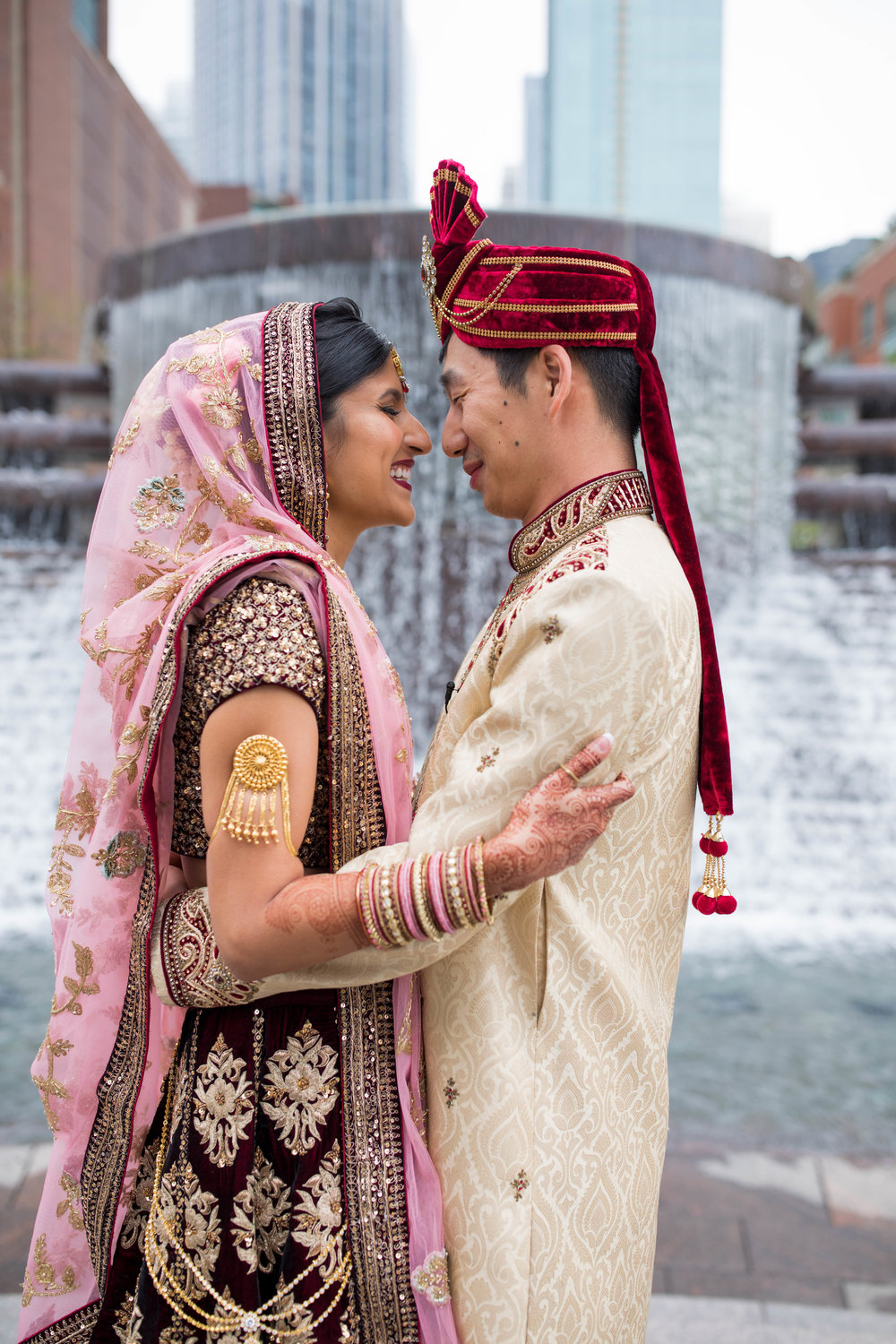 LeCapeWeddings - Chicago South Asian Wedding -50.jpg