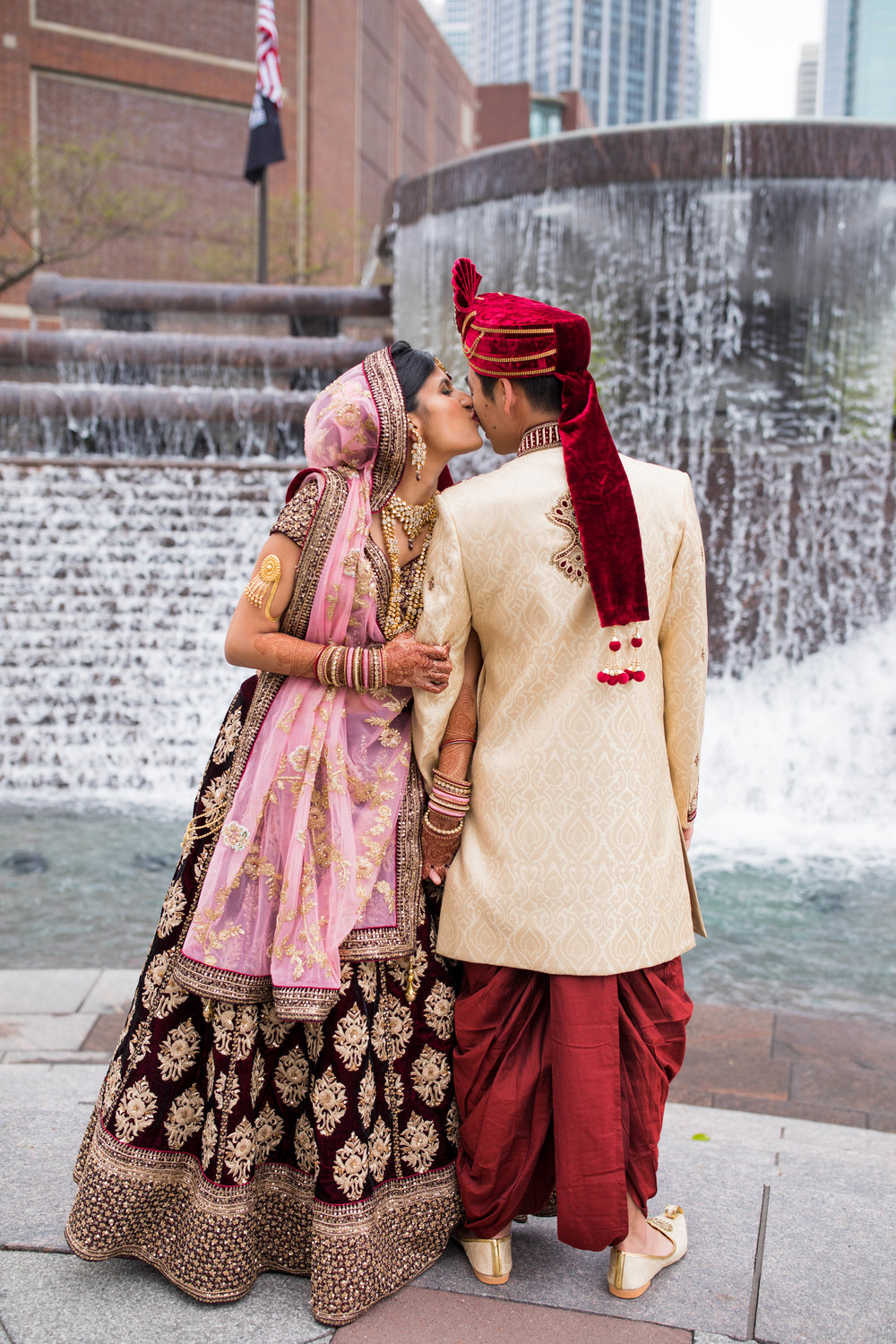 LeCapeWeddings - Chicago South Asian Wedding -51.jpg