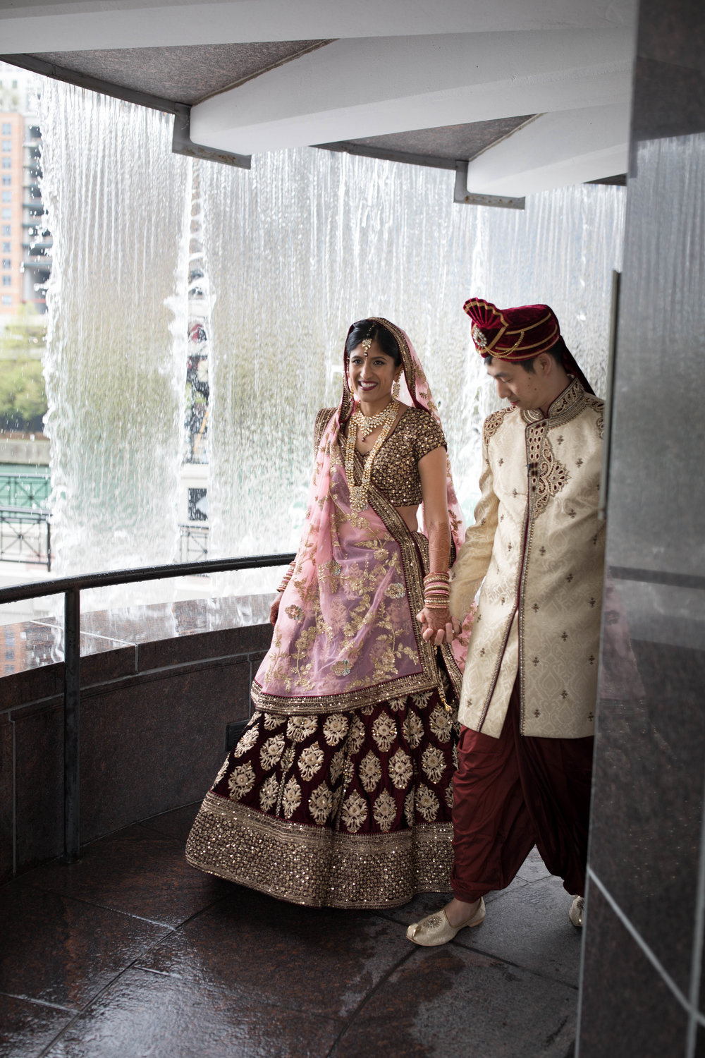 LeCapeWeddings - Chicago South Asian Wedding -54.jpg
