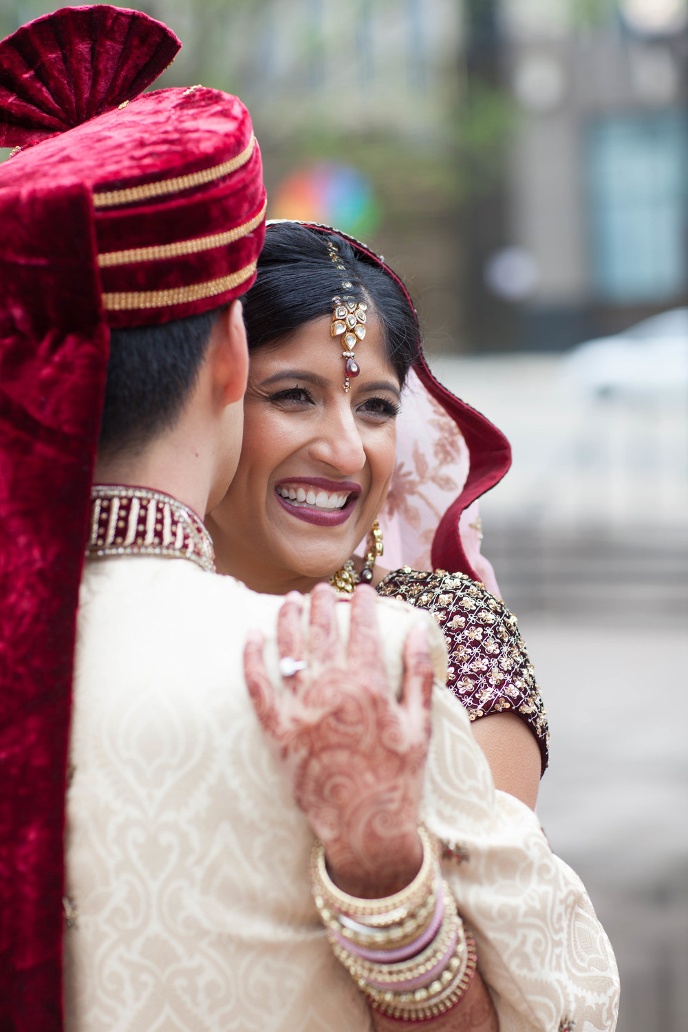 LeCapeWeddings - Chicago South Asian Wedding -57.jpg