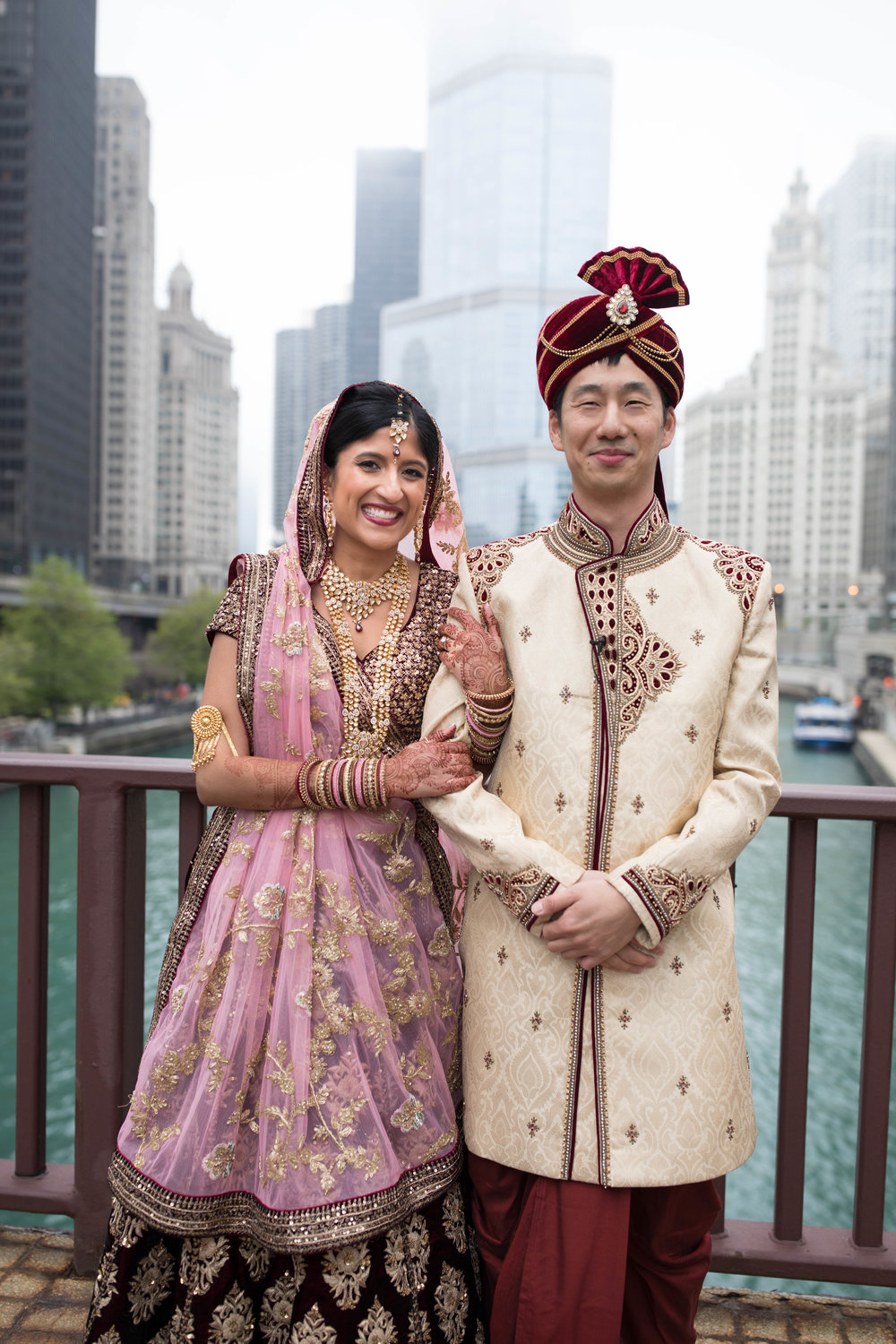 LeCapeWeddings - Chicago South Asian Wedding -58.jpg