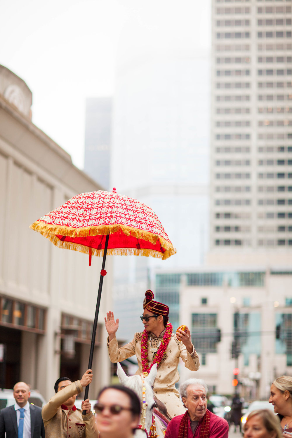 LeCapeWeddings - Chicago South Asian Wedding -69.jpg