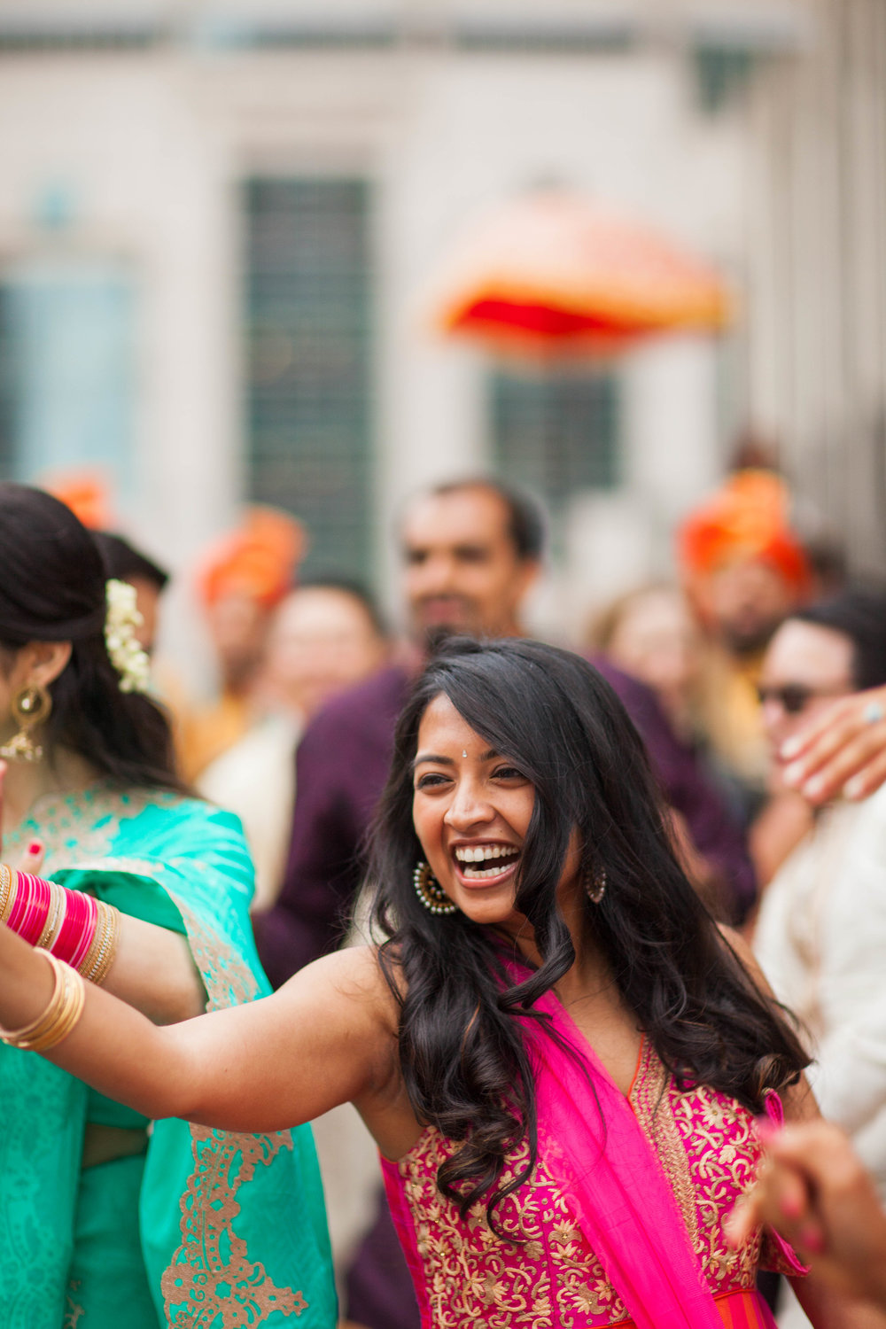 LeCapeWeddings - Chicago South Asian Wedding -67.jpg