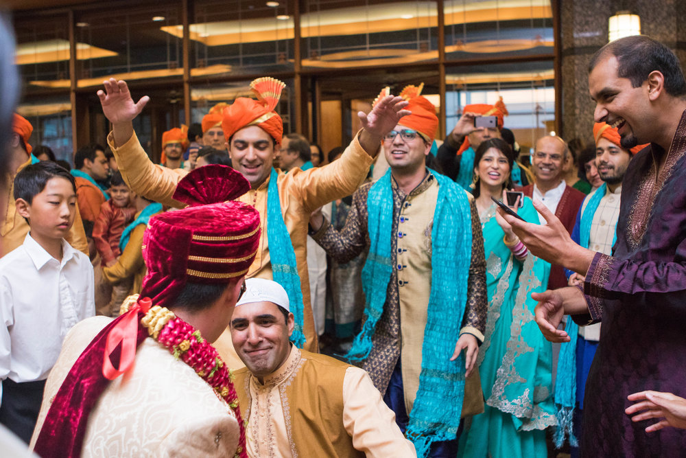 LeCapeWeddings - Chicago South Asian Wedding -71.jpg