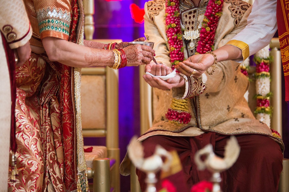 LeCapeWeddings - Chicago South Asian Wedding -75.jpg