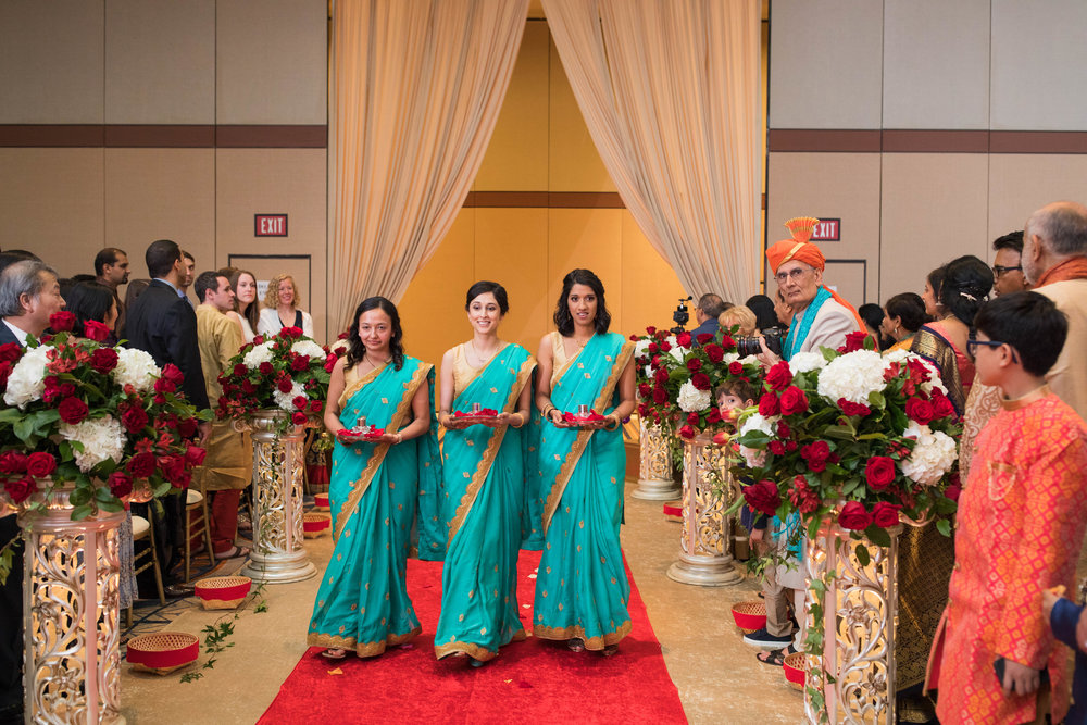 LeCapeWeddings - Chicago South Asian Wedding -78.jpg
