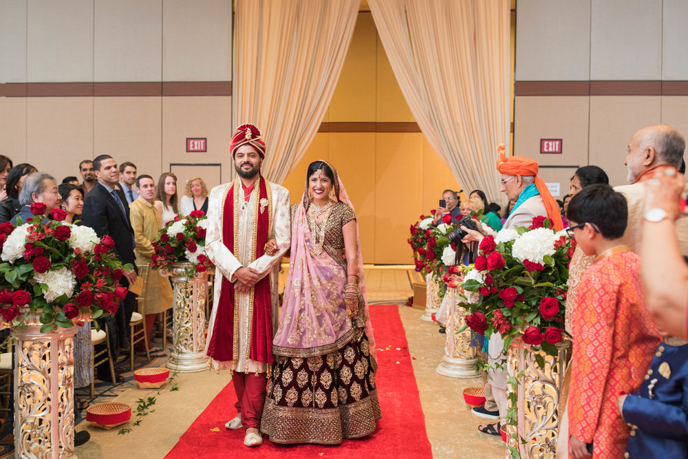 LeCapeWeddings - Chicago South Asian Wedding -80.jpg