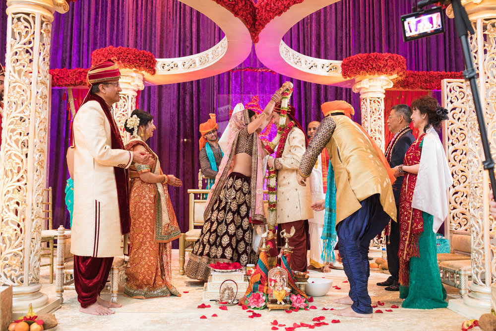LeCapeWeddings - Chicago South Asian Wedding -82.jpg