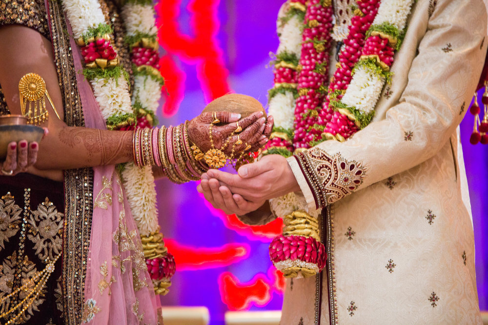 LeCapeWeddings - Chicago South Asian Wedding -83.jpg