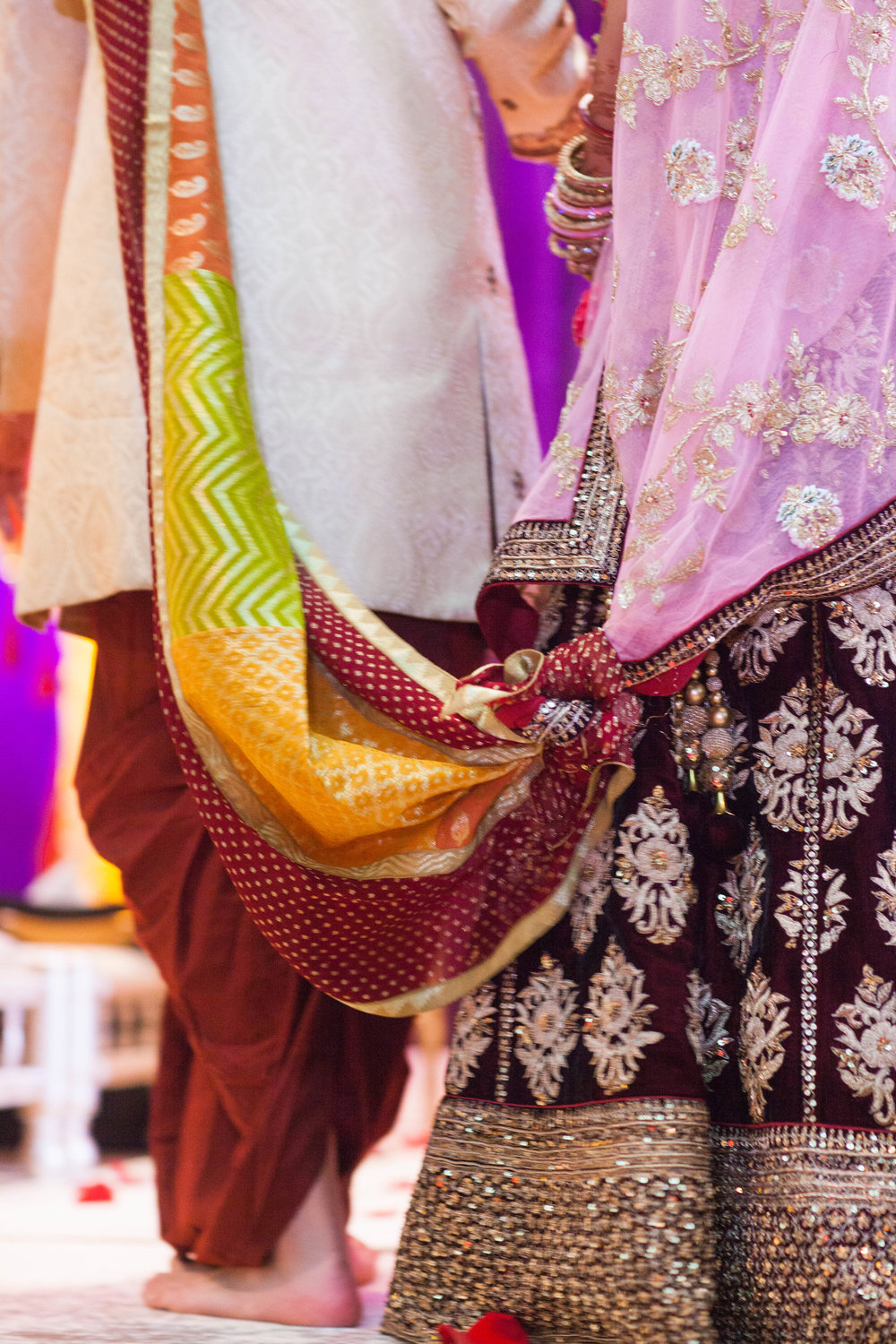 LeCapeWeddings - Chicago South Asian Wedding -87.jpg