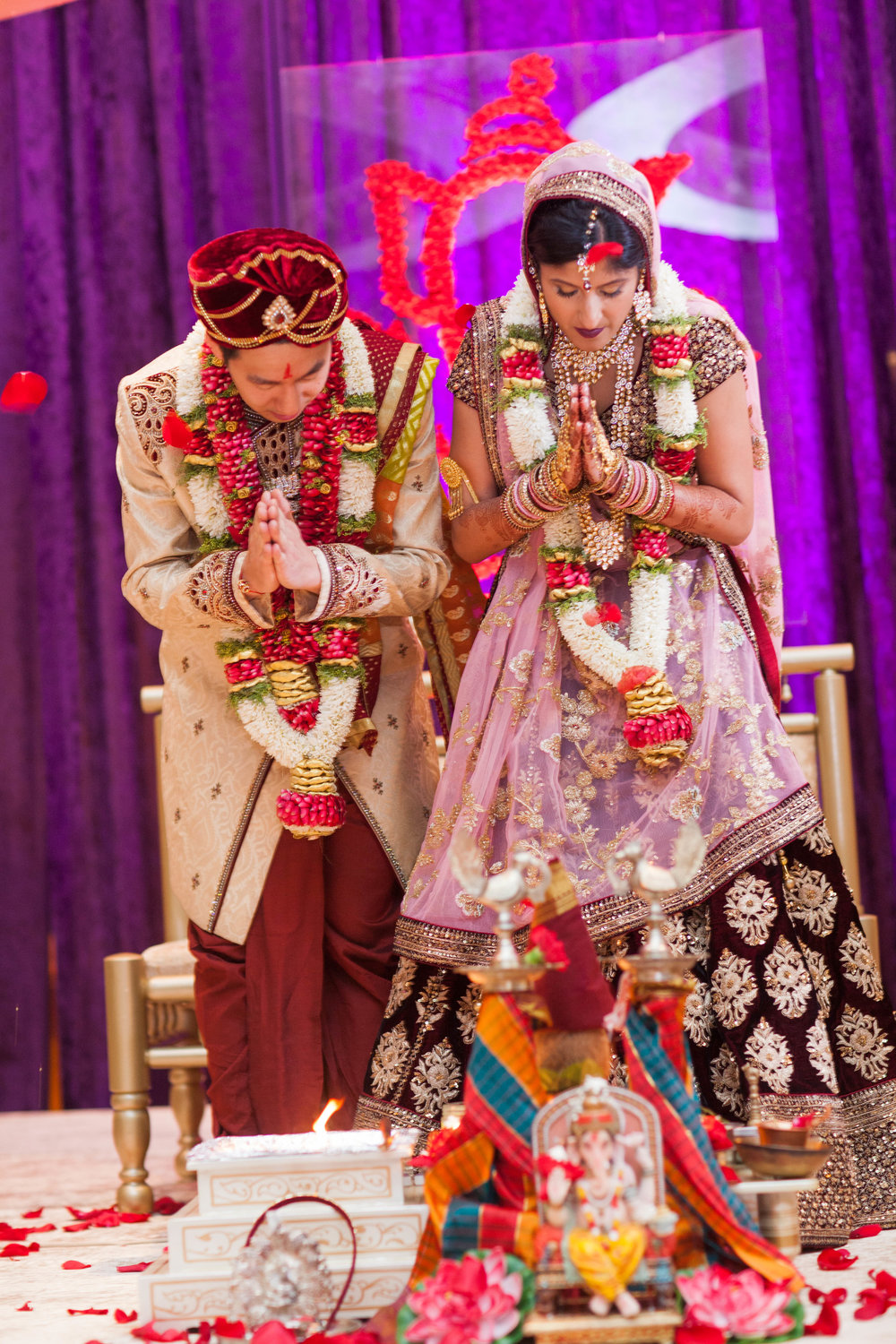 LeCapeWeddings - Chicago South Asian Wedding -90.jpg