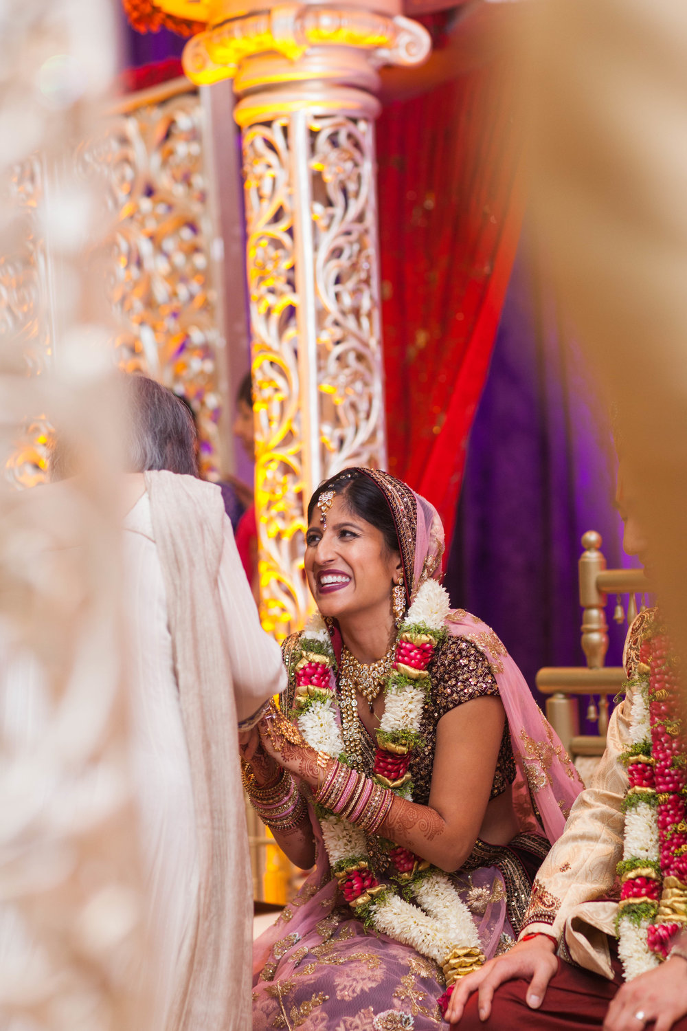 LeCapeWeddings - Chicago South Asian Wedding -91.jpg