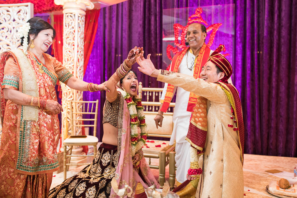 LeCapeWeddings - Chicago South Asian Wedding -92.jpg