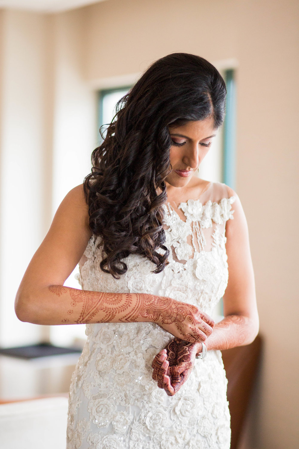 LeCapeWeddings - Chicago South Asian Wedding -96.jpg