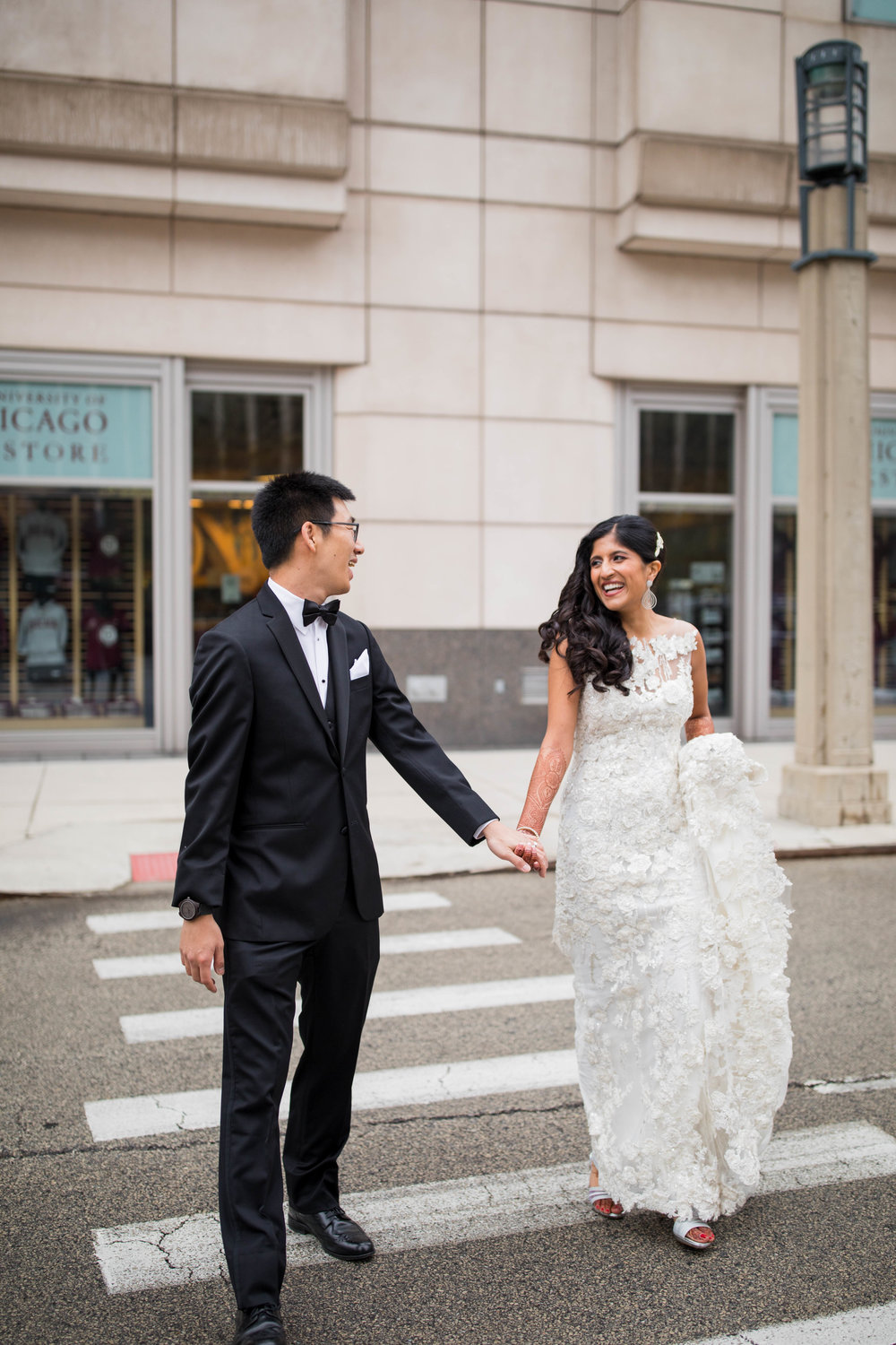 LeCapeWeddings - Chicago South Asian Wedding -105.jpg