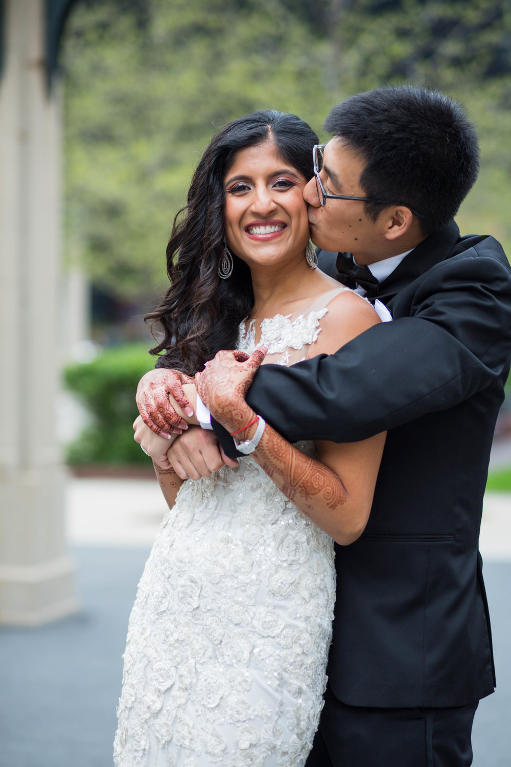 LeCapeWeddings - Chicago South Asian Wedding -110.jpg