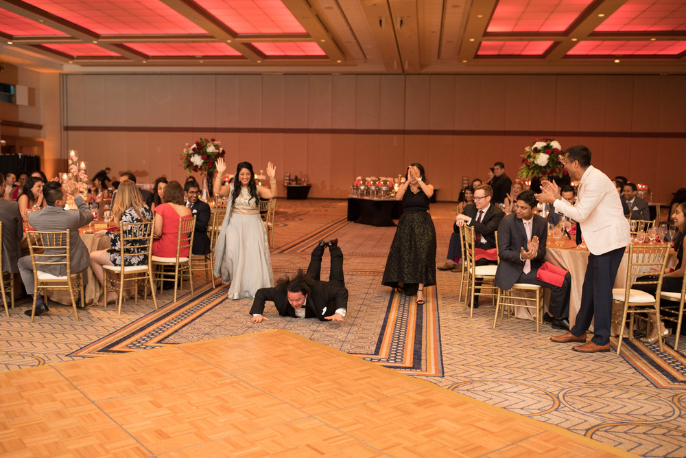 LeCapeWeddings - Chicago South Asian Wedding -117.jpg