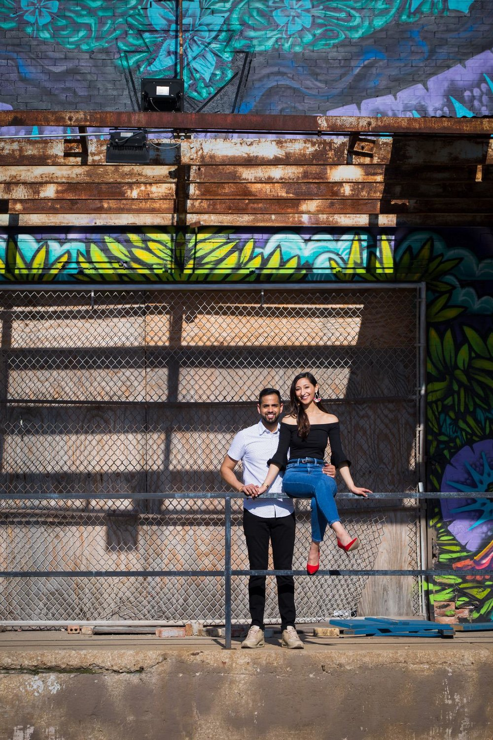 Le Cape Weddings - Chicago Engagement Session P and K-47.jpg