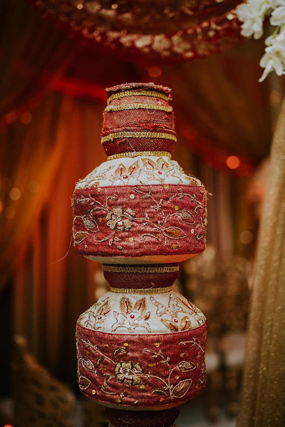 Le Cape Weddings - South Asian Wedding - Ishani and Sidhart - Ceremony Details-7.jpg
