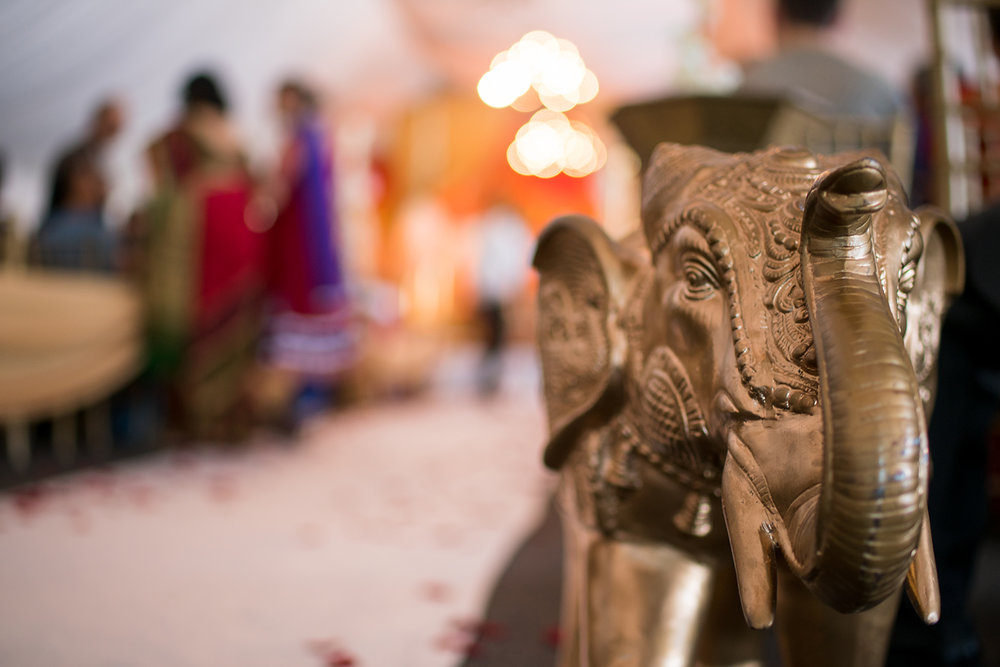 Le Cape Weddings - South Asian Wedding - Ishani and Sidhart - Ceremony Details-15.jpg