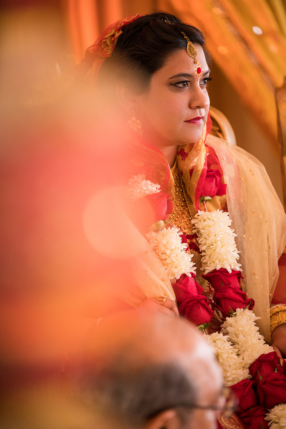 Le Cape Weddings - South Asian Wedding - Ishani and Sidhart - Ceremony-54.jpg