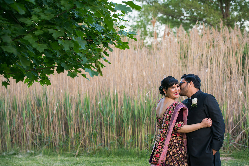 Le Cape Weddings - South Asian Wedding - Ishani and Sidhart - Couples Creatives -15.jpg