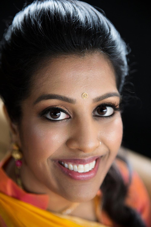 Le Cape Weddings - Swati and Ankur - Sneak Peek -4.jpg