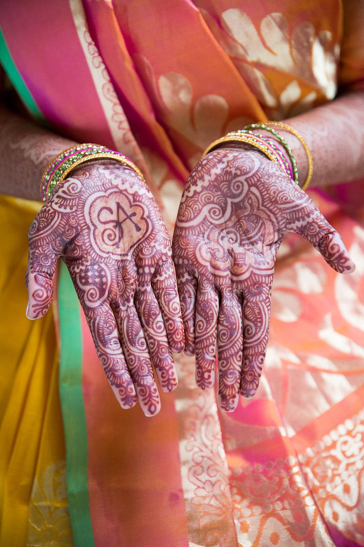 Le Cape Weddings - Swati and Ankur - Sneak Peek -6.jpg