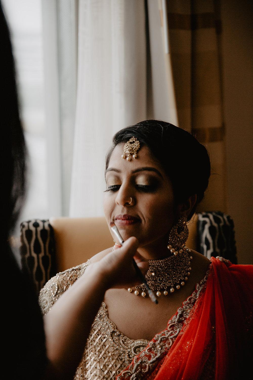 Le Cape Weddings - Swati and Ankur - Sneak Peek -28.jpg