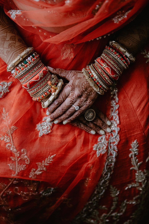 Le Cape Weddings - Swati and Ankur - Sneak Peek -44.jpg