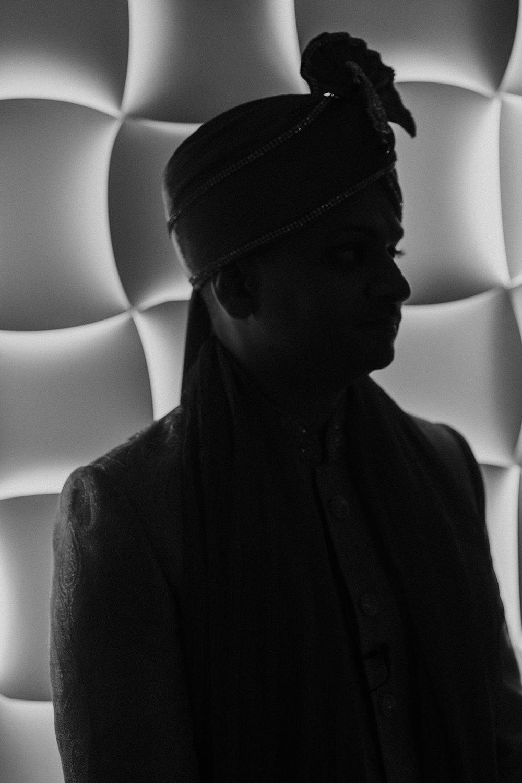 Le Cape Weddings - Swati and Ankur - Sneak Peek -53.jpg