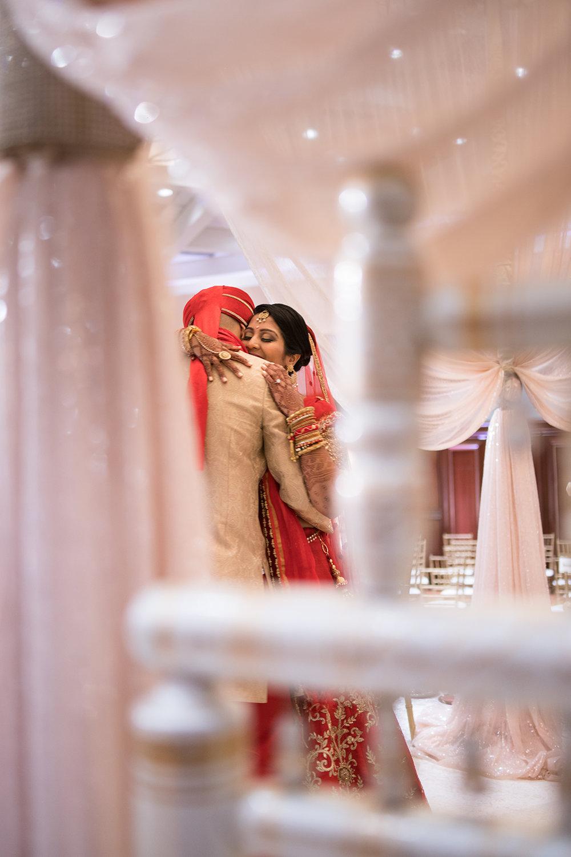 Le Cape Weddings - Swati and Ankur - Sneak Peek -65.jpg
