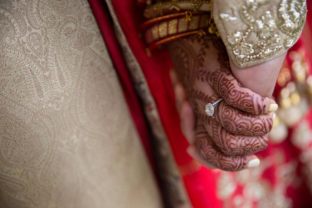 Le Cape Weddings - Swati and Ankur - Sneak Peek -93.jpg