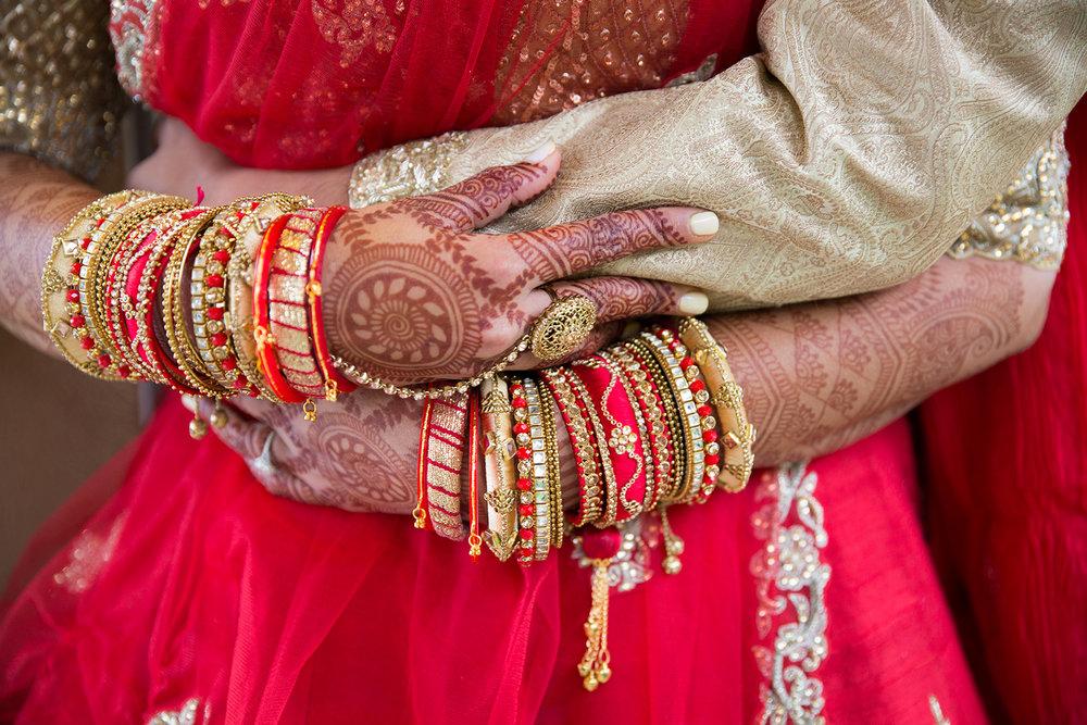 Le Cape Weddings - Swati and Ankur - Sneak Peek -97.jpg