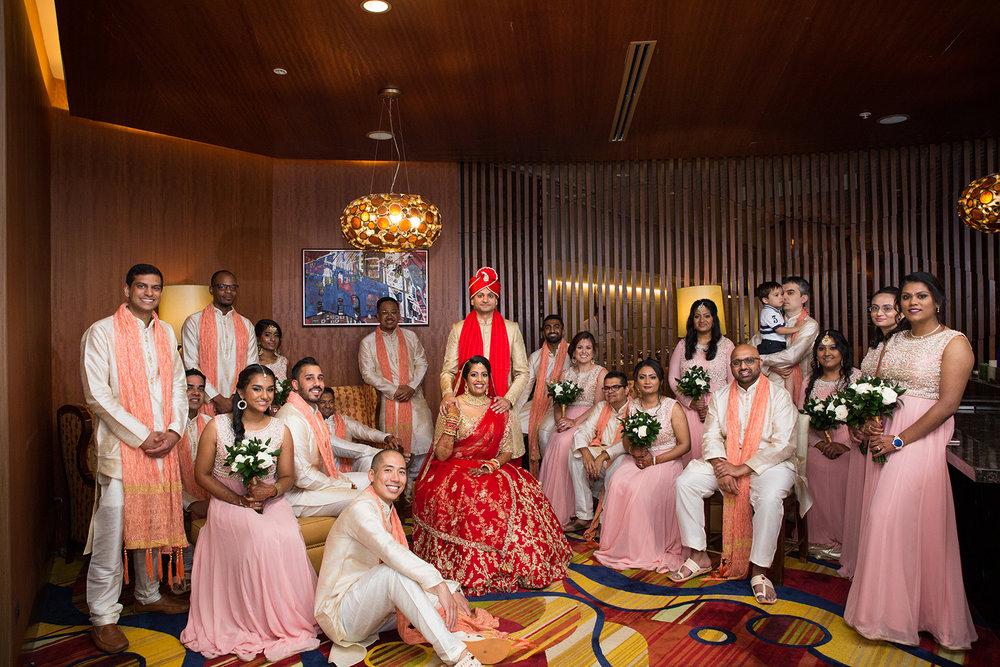 Le Cape Weddings - Swati and Ankur - Sneak Peek -76.jpg