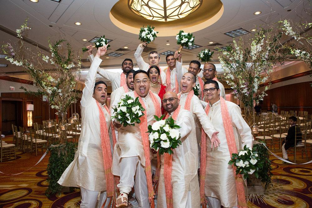Le Cape Weddings - Swati and Ankur - Sneak Peek -69.jpg