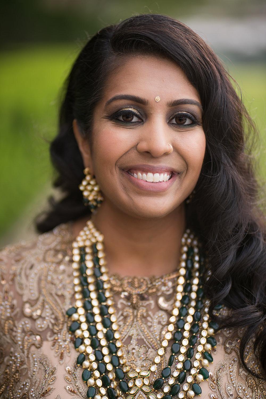 Le Cape Weddings - Swati and Ankur - Sneak Peek -1-4.jpg