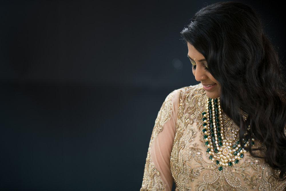 Le Cape Weddings - Swati and Ankur - Sneak Peek -5-3.jpg