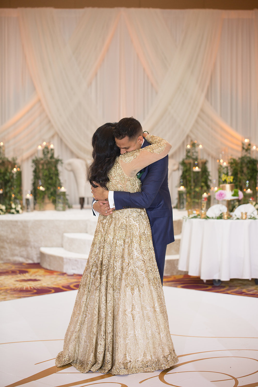Le Cape Weddings - Swati and Ankur - Sneak Peek -9-3.jpg