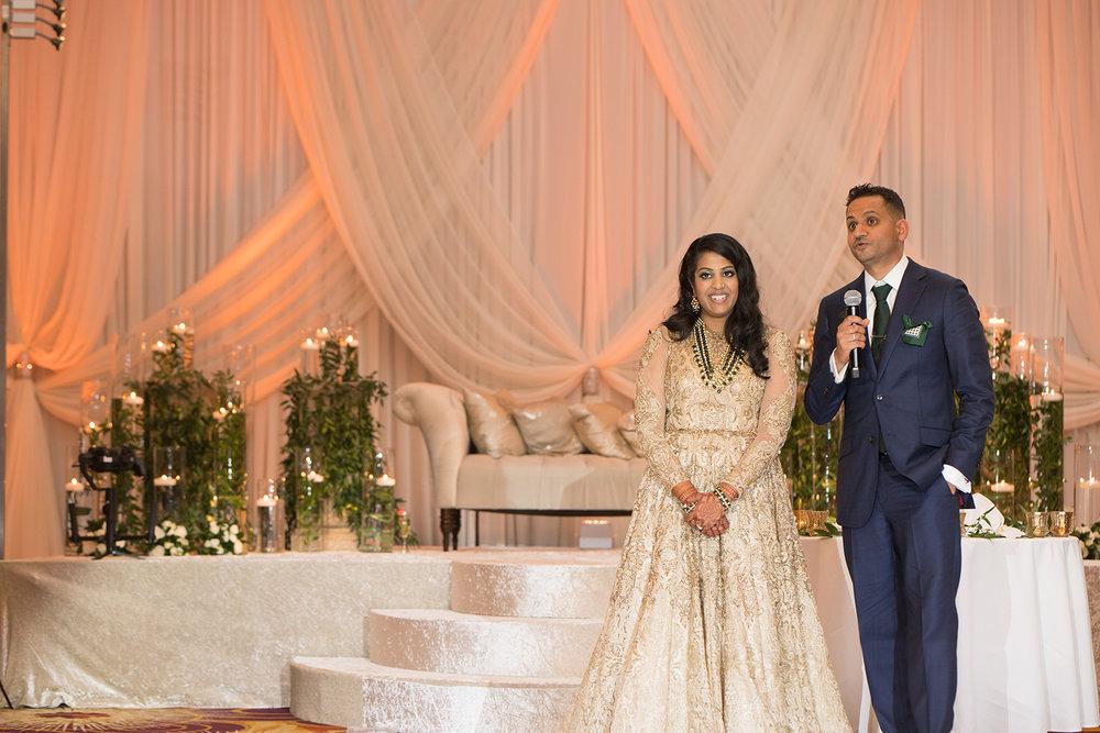 Le Cape Weddings - Swati and Ankur - Sneak Peek -23-2.jpg