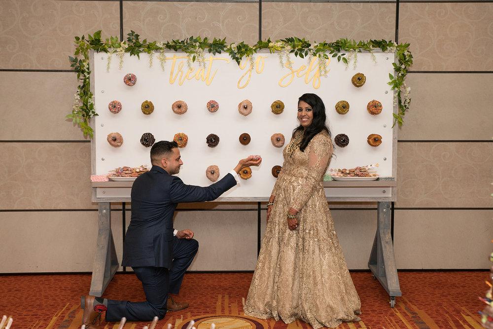 Le Cape Weddings - Swati and Ankur - Sneak Peek -28-2.jpg