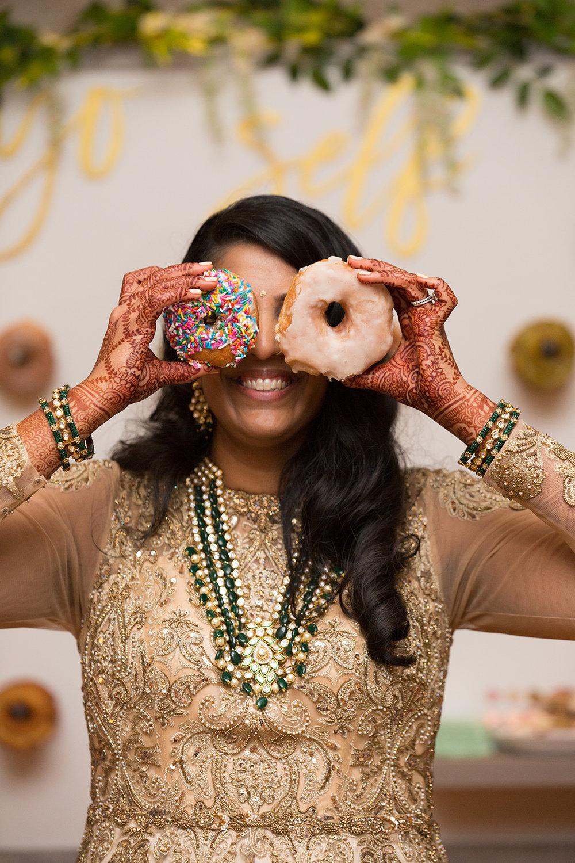 Le Cape Weddings - Swati and Ankur - Sneak Peek -29-2.jpg