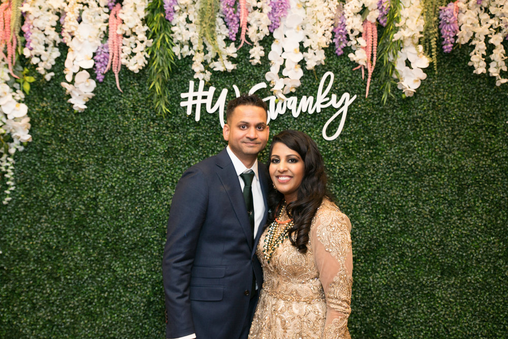 Le Cape Weddings - Swati and Ankur - Sneak Peek -32-2.jpg