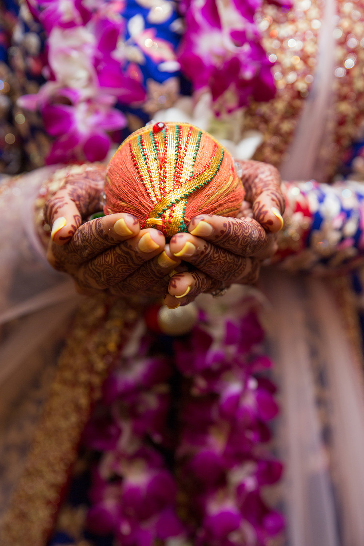 Le Cape Weddings - Swati and Ankur - Sneak Peek -20.jpg