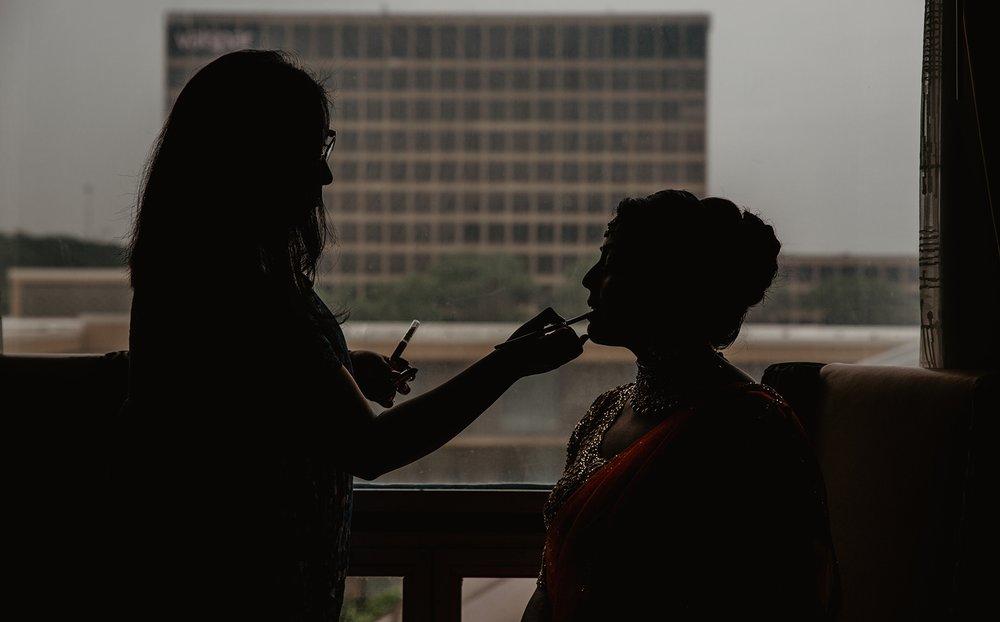 Le Cape Weddings - Swati and Ankur - Sneak Peek -27.jpg